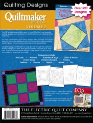 QuiltingDesigns2_back.jpg