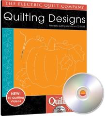 QuiltingDesigns3.png