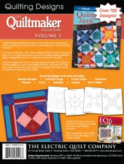 QuiltingDesigns3_back.jpg