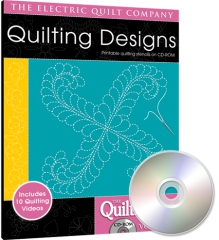 QuiltingDesigns4.png