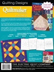 QuiltingDesigns4_back.jpg