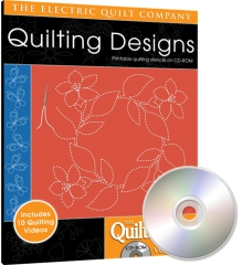 QuiltingDesigns6.png