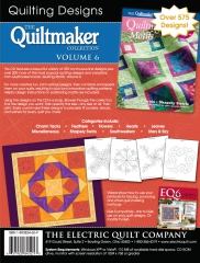 QuiltingDesigns6_back.jpg