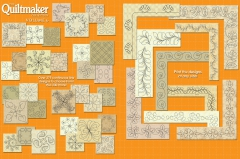 QuiltingDesigns6_inside.jpg