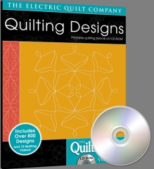 QuiltingDesigns5.png