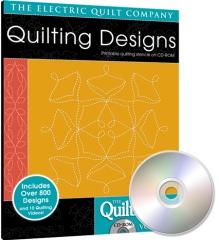 QuiltingDesigns5.png