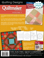 QuiltingDesigns5_back.jpg