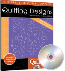 QuiltingDesigns7.png