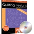 Quiltmaker S Quilting Designs Volume 7 Products The