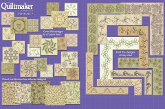QuiltingDesigns7_inside.jpg