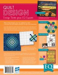 QuiltDesignBook-back.jpg