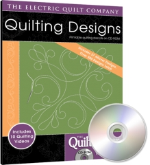 QuiltingDesigns8.png