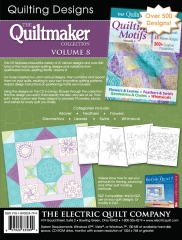QuiltingDesigns8_back.jpg