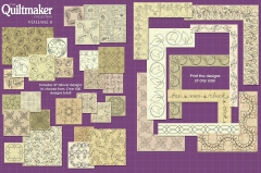 QuiltingDesigns8_inside.jpg
