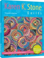 KarenStoneBook.png