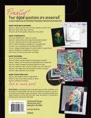 DigitalEssentials_back.jpg