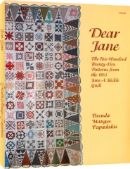 DearJaneBook.png