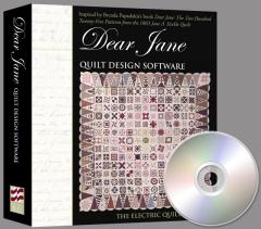 DearJane.png