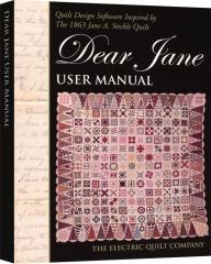 DearJane_manual.jpg